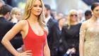 Jennifer Lawrence és Chloe Moretz lenyomta Johnny Deppet