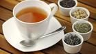 Azt hitte, már mindent tud a teákról?