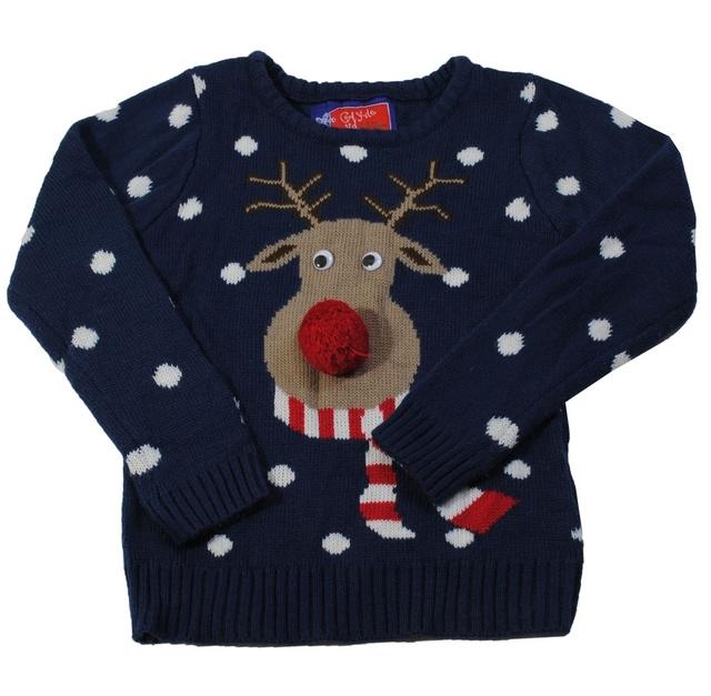 Rénszarvas!!!!! 18. Nézzen nagyon karácsonyi gyerekszerkókat a ... dc486db079
