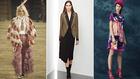 Elő-őszi kollekciók 2014: indián-botrány a Chanelnél
