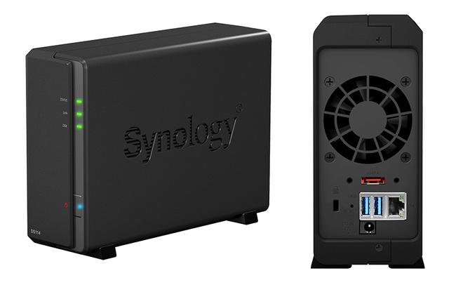 Synology-DS114-002 másolat