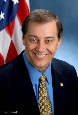 Dennis Gabryszak