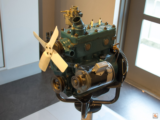 IMG 7450