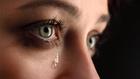 Minden, amit nem tudott a könnyekről