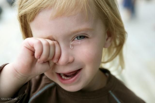 stockfresh 318363 adorable-blond-little-girl-crying-portrait siz