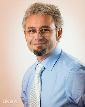 Kuna Gábor pszichológus, családterápiás tanácsadó vezető tréner, Victum Képzési Központ