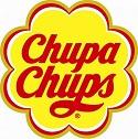 chupachups800orig 1