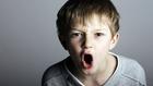A génjei miatt is lehet agresszív a gyereke