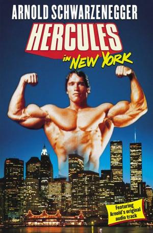 Hercules-in-New-York-arnold-schwarzenegger-24751945-330-500