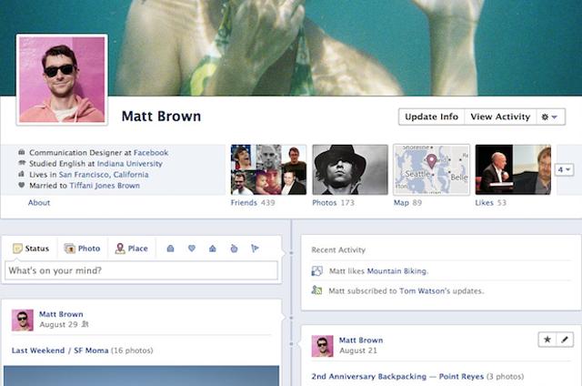 Facebook-Timeline.png