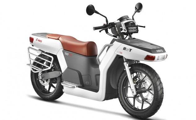 012914-hero-rnt-150-tdi-concept-633x389
