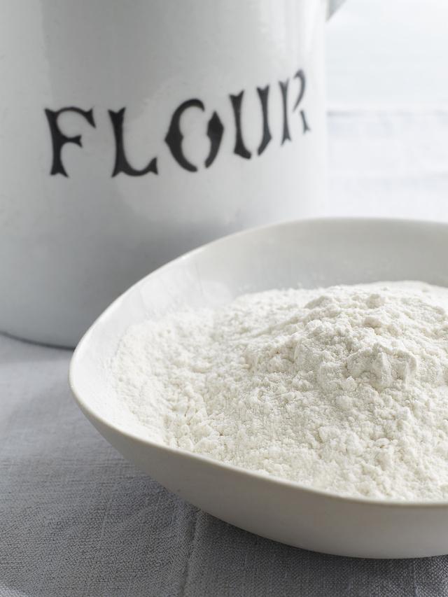 Gondolná, hogy a hormonális rendszerét is felboríthatja a sok finomított liszt?