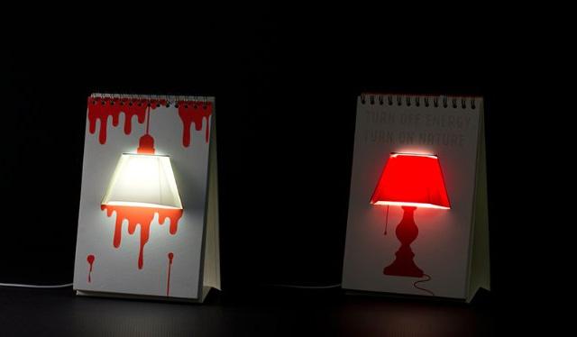 lamp640
