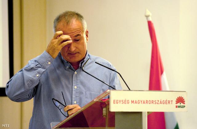 Simon Gábor