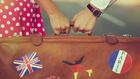 7 dolog, amit gondoljon végig, mielőtt elhagyná az országot
