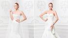 Vegyen olcsón menyasszonyi ruhát New York legmenőbb tervezőjétől