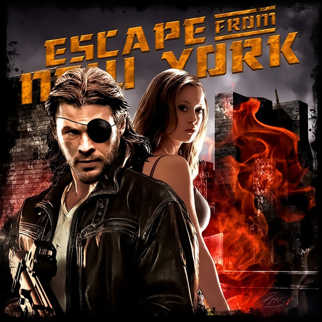 escape from new york by pzns-d5ywqo2.png