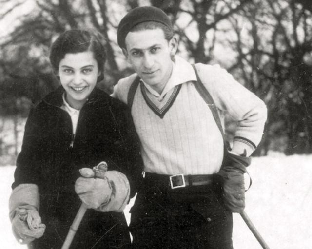 gyarmati-fanni-es-radnoti-miklos