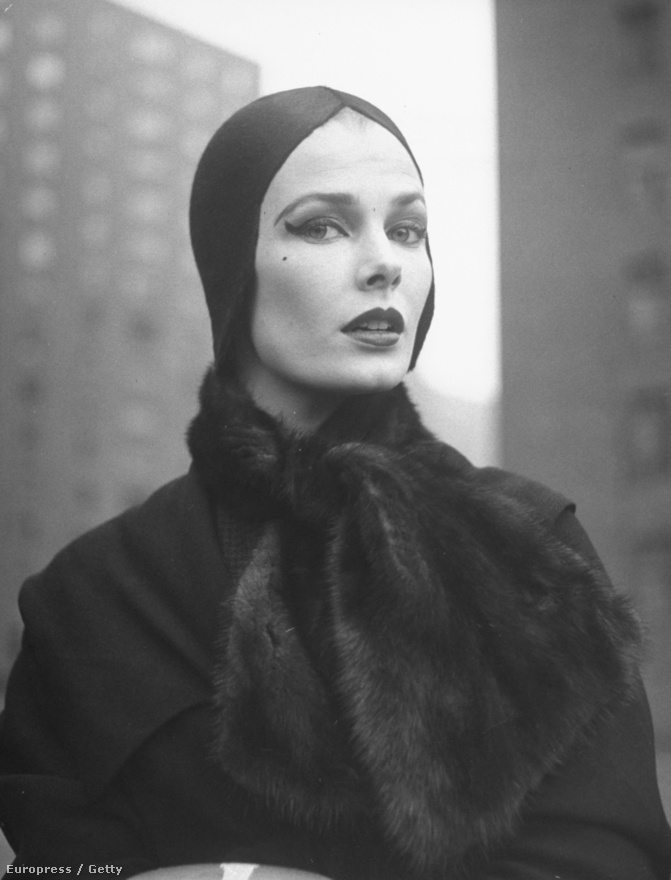 """Parks divatfotózással is foglalkozott, hogy eltartsa családját, rendszeresen készített képeket a Vogue-nak. """"Semmi kivetnivalót nem találok abban, hogy egy szép nőt még szebbnek láttassak azáltal, hogy vonzón örökítem meg őket"""" – mondta erről. Első felesége, Sally Alvis is gyakran állt neki modellt. Divatfotóira a nehézsúlyú bokszoló, John Louis felesége figyelt fel, ő biztatta, hogy vegye komolyabban a fotózást."""