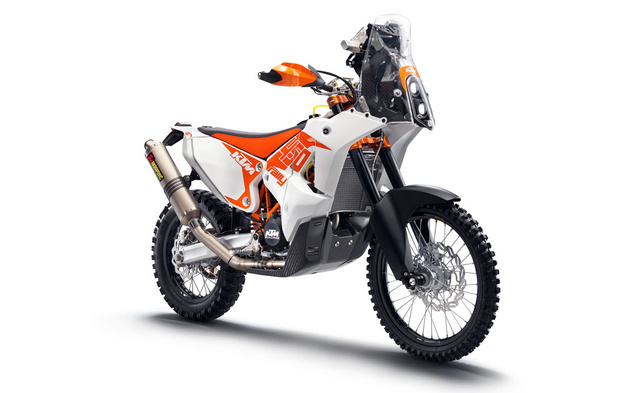 022014-2014-ktm-450-rally-replica-01