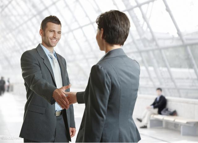 stockfresh 99925 handshake sizeM