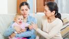 Szeretne garantáltan kiborítani egy friss anyát? Segítünk