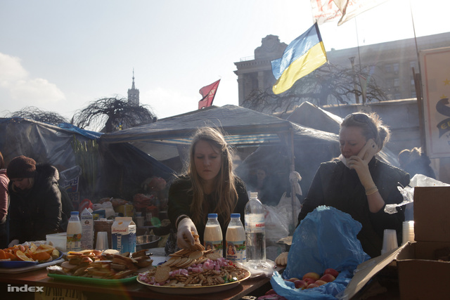 kijev2 014