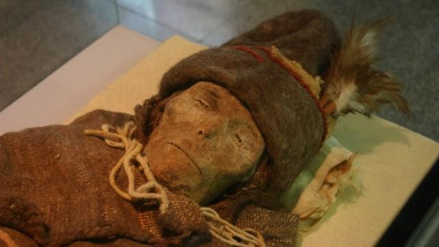 Mummies-in-China-Were-European-Cheese-Makers-e1393563990754