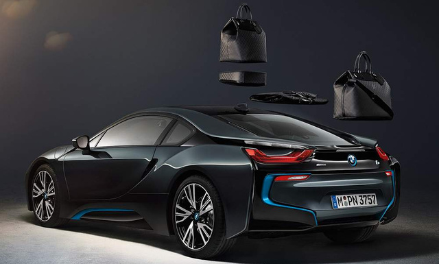 1000x752xBMW-i8-gets-tailor-made-luggage-from-Louis-Vuitton-1.jp
