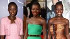 Lupita Nyong'o vagy a modell szebb?