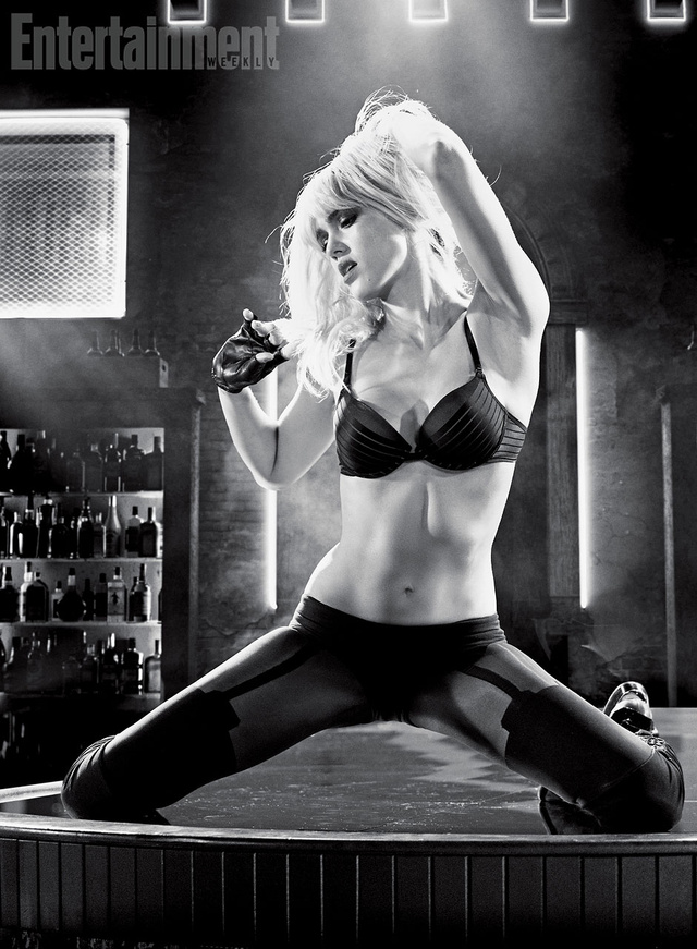 Sin-City-A-Dame-to-Kill 1280x941