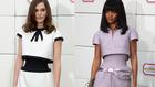 Menő vagy ciki a Chanel-darázsderék?