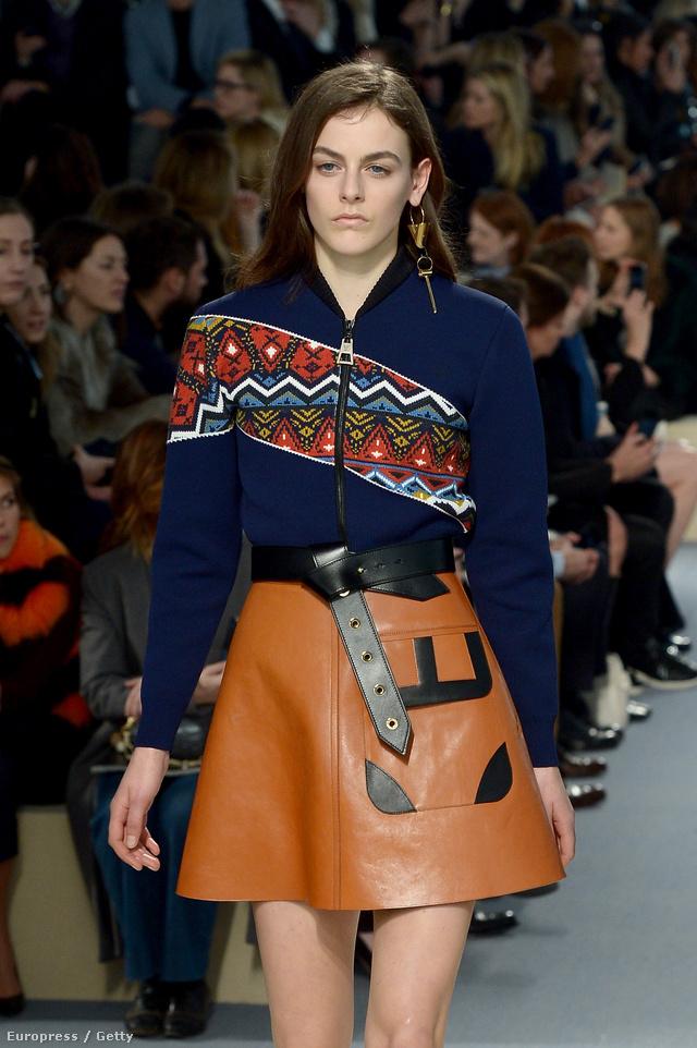 Dívány - Offline - Konfekciószaga van az új Louis Vuitton kollekciónak 740c40eb05