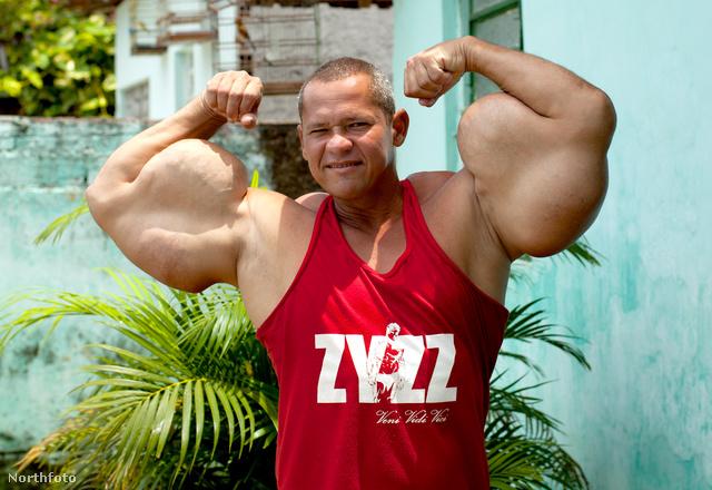tk3s bm muscleman 01714874