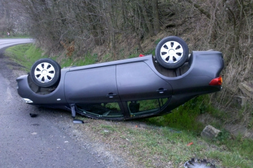 baleset 3 2