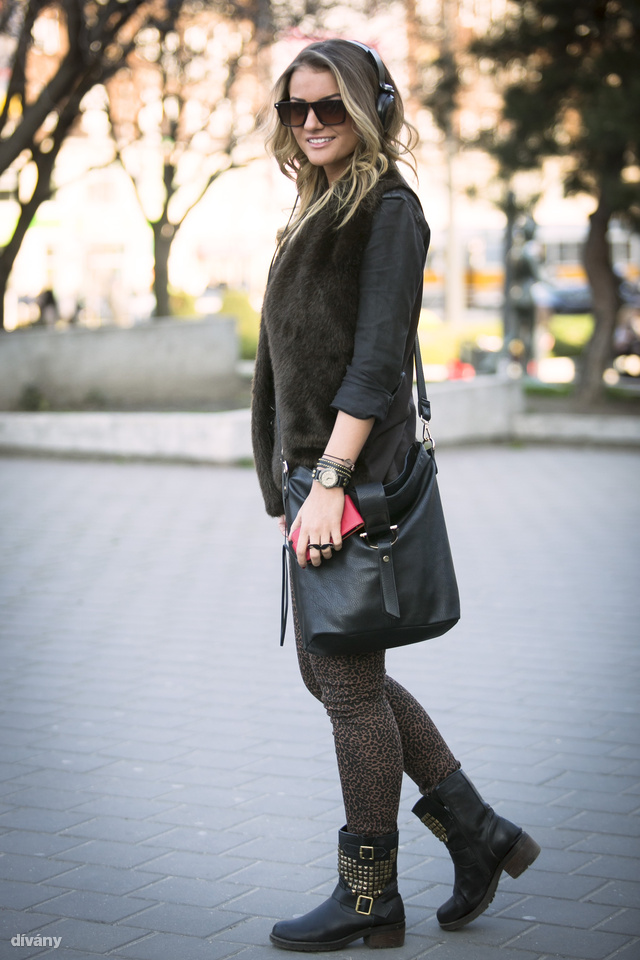 01-street fashion--140313-IMG 8872