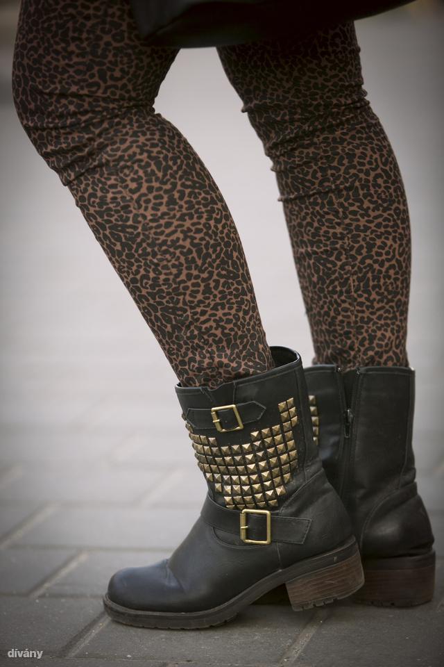 04-street fashion--140313-IMG 8891
