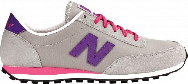 Egy New Balance cipő ára kicsit borsosabb, de ha hosszútávra tervez vele, simán megéri.