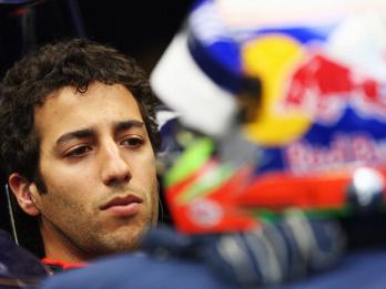 Jaj, a Merci lesz az új Red Bull!