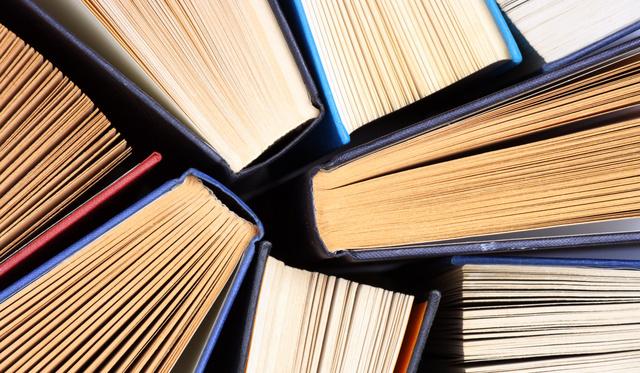Hozza-vigye a könyveket teljesen ingyen!