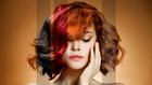 Teszt: melyik a legjobb természetes hajfesték?