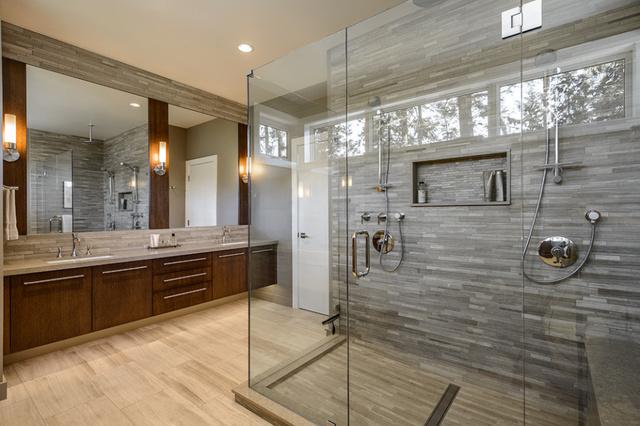 Azt mondják, ez a fürdőszobák Mercedese.
