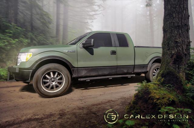 Carlex-Design-9[2]