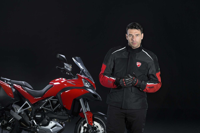Ducati-Multistrada-D-Air-Dainese-Airbag-01