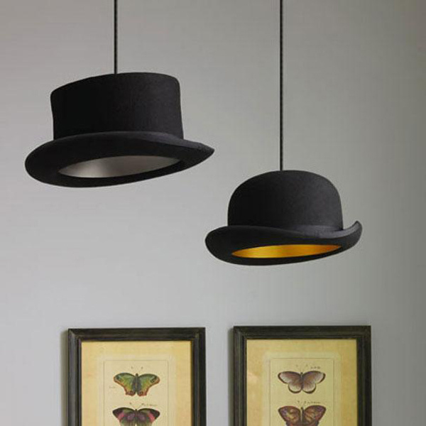 kalapbol lampabura