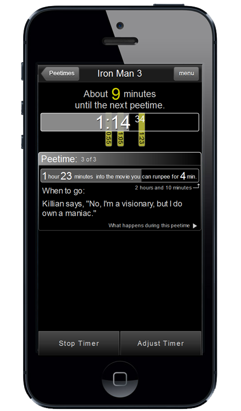 iphone 05 Timer screen.png