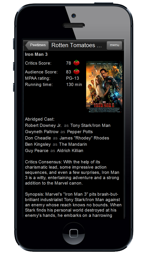 iphone 08 RottenTomatoes screen.png
