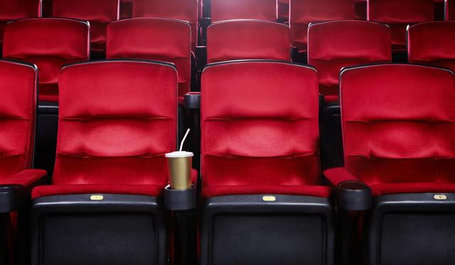 Az okostelefonja tudja, mikor lóghat meg pisilni a moziban!