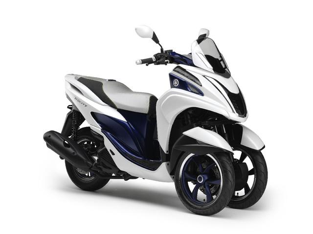 yamaha 362139 2014 yam tricity-concept eu w stu 001