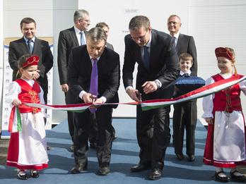 Ez lett Orbánék 2010-es ígéreteiből